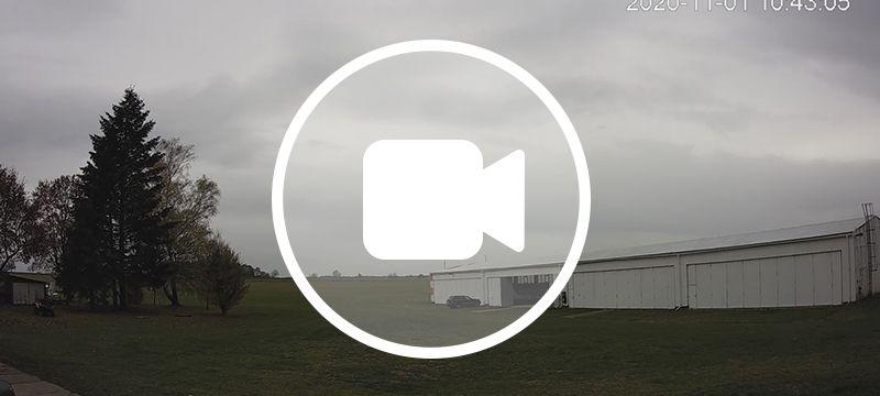 web-kamera_lkkl_800x360